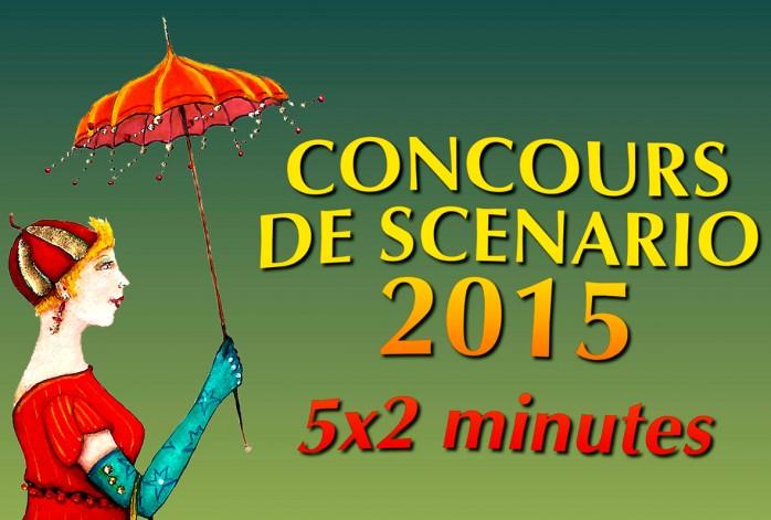 CONCOURS-SCENARIO-FestivaldufilmcourtenpleinairdeGrenoble2015-web-26fev15-698x471