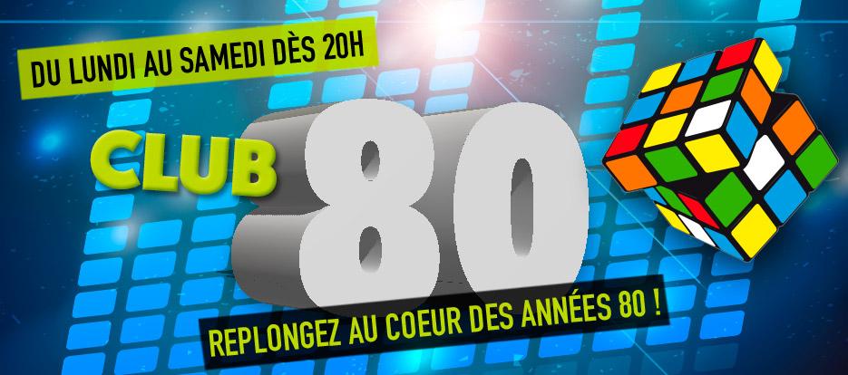 club80-accueil-2