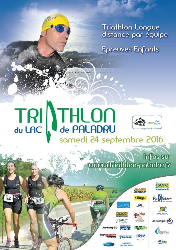 800x600_32445-2016_09_24_triathlon_lac_paladru