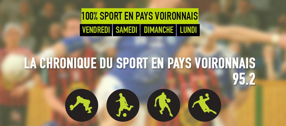 millenium-sport