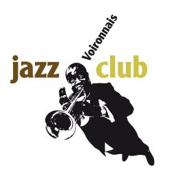 Soirée Jazz Club avec Michel Perez Quartet
