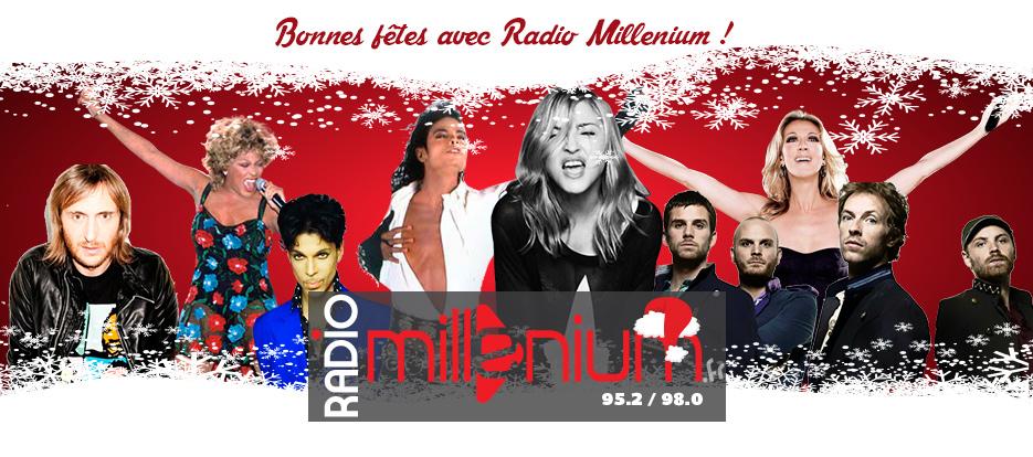 milleniium-noel