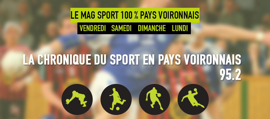 milleniium-sport