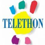 30ème Téléthon – Journée du vendredi