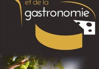 27ème Salon des Vins et de la Gastronomie