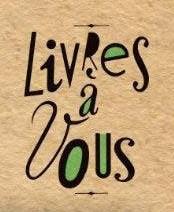 """10ème Festival """"Livres à vous !"""" à Voiron"""