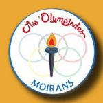 1ère édition «Ass'Olympiades» Moirans