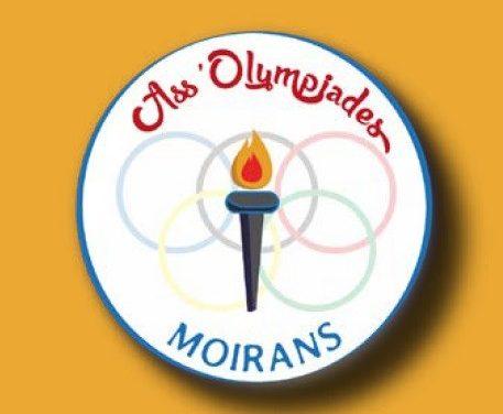 1ère édition «Ass'Olympiades» Moirans